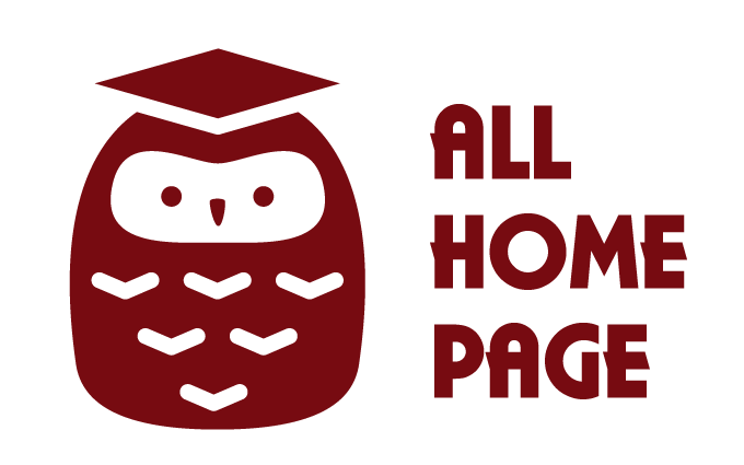 All Home Page株式会社