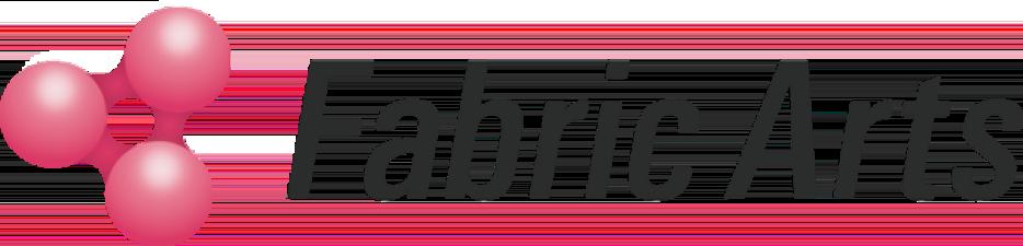 株式会社Fabric Arts