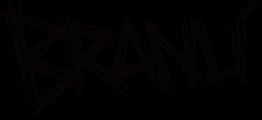 ブラニュー株式会社