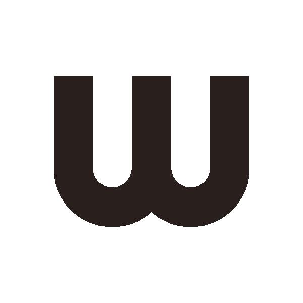 株式会社ウェスカ