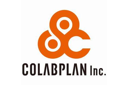 株式会社COLABPLAN