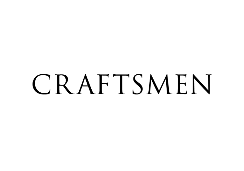 craftsmen株式会社