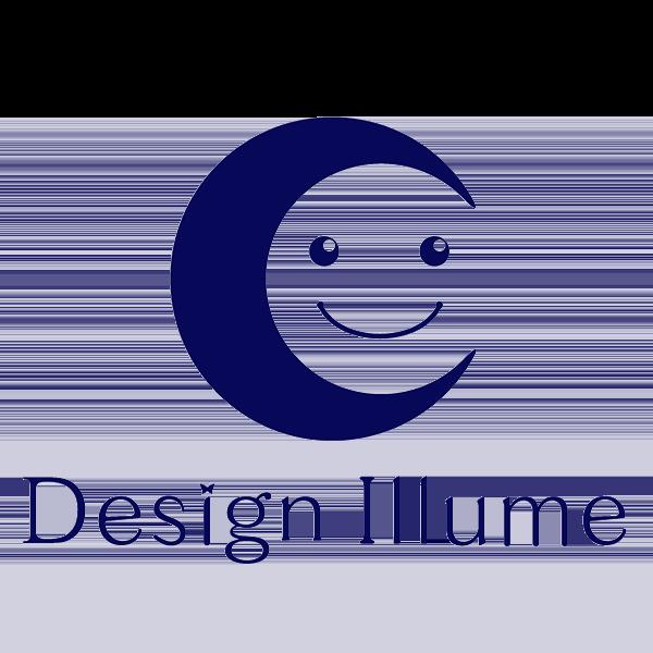 Design Illume - デザイン イリューム
