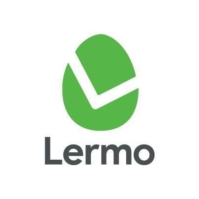 株式会社レルモ