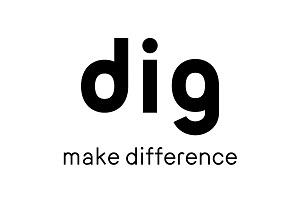 株式会社ディグ