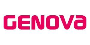 株式会社GENOVA