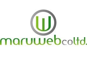 株式会社マルウェブ