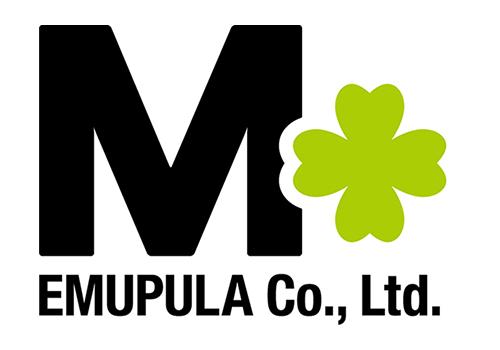 エムプラ株式会社