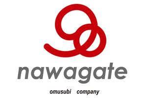 NAWAGATE株式会社