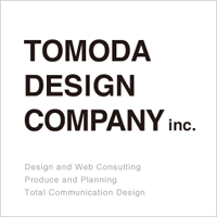 TOMODA DESIGN COMPANY inc.