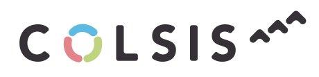 株式会社COLSIS