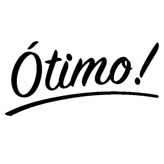 オーチモ合同会社