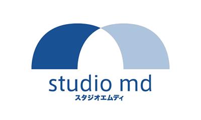 株式会社スタジオエムディ