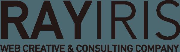株式会社Rayiris