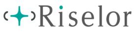 リセラ株式会社