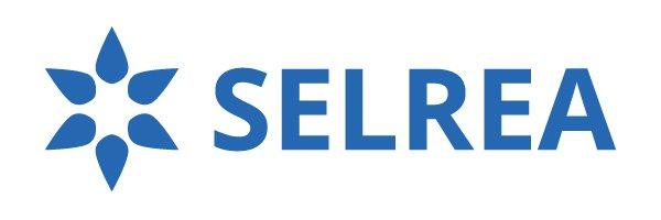 株式会社セルリア