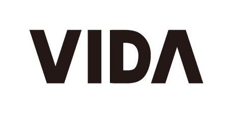 株式会社ヴィーダ
