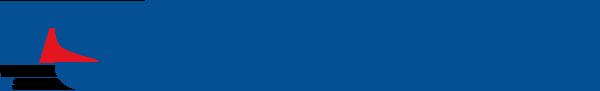 株式会社ビジュアルソフト