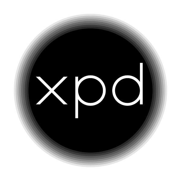株式会社xpd