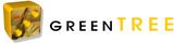 株式会社グリーンツリー