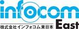株式会社インフォコム東日本