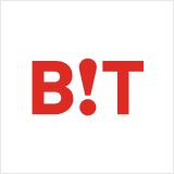 株式会社bit(京都オフィス)