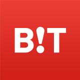 株式会社bit(東京オフィス)