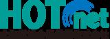 北海道総合通信網株式会社(略称:HOTnet)