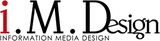 インフォメーションメディアデザイン株式会社