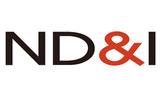 株式会社ND&I