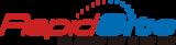 ラピッドサイト(GMOクラウド株式会社)