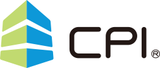 CPIレンタルサーバー ( KDDIウェブコミュニケーションズ )
