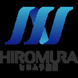 株式会社ヒロムラ産業