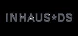 株式会社インハウスDS