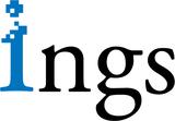 株式会社イングス