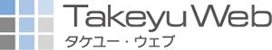 タケユー・ウェブ株式会社