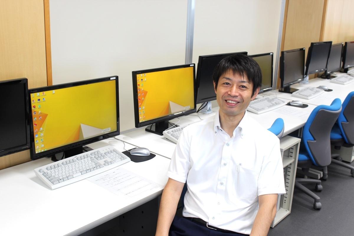 地元のサイトは地元で作る! 青森県の高校生向けウェブ制作講習会レポート