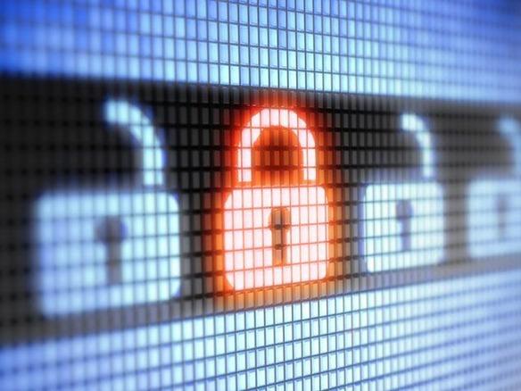 毎日テレワーク4年目の会社を支える情報セキュリティルールの要点