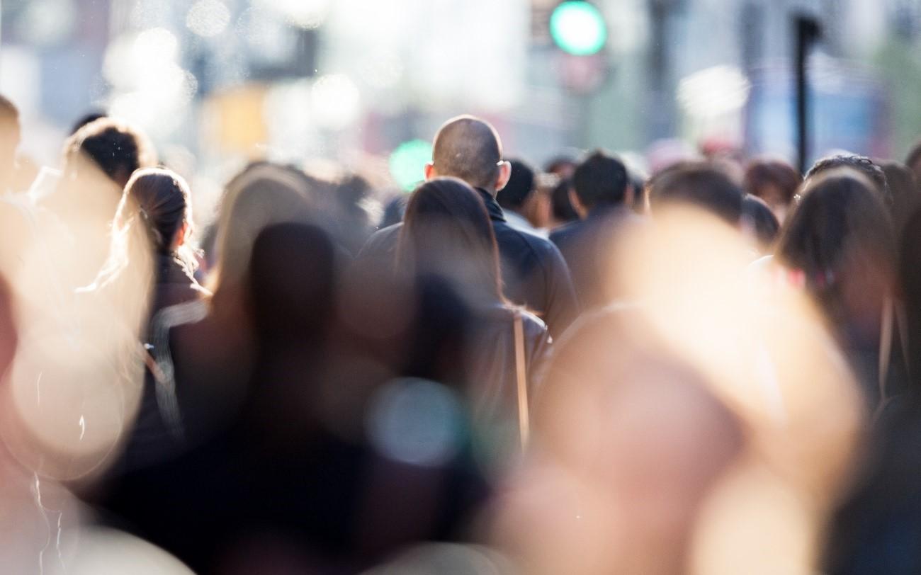 新型コロナウィルス感染拡大でもテレワークが進まない中小企業の課題
