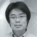 関信浩(シックス・アパート株式会社 代表取締役 CEO)