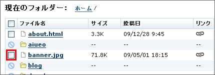 file02.png